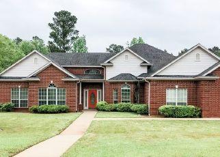 Casa en Remate en Gladewater 75647 BIRDIE LN - Identificador: 4472968588