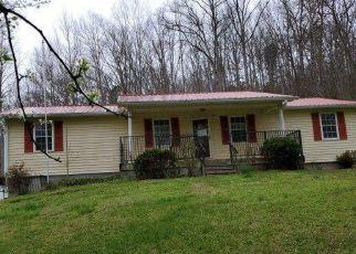 Casa en Remate en Nashville 37209 CUB CREEK RD - Identificador: 4473020708