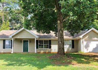 Casa en Remate en Bessemer 35022 S VIEW LN - Identificador: 4473022458