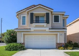 Casa en Remate en Garden Grove 92843 JASMINE WAY - Identificador: 4473119693