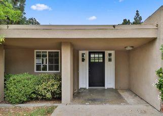 Casa en Remate en Chatsworth 91311 FULLBRIGHT AVE - Identificador: 4473122760