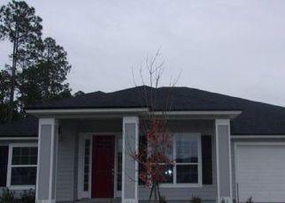 Casa en Remate en Fernandina Beach 32034 WOODLAWN DR - Identificador: 4473281744