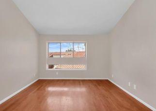 Casa en Remate en Paramount 90723 DOWNEY AVE - Identificador: 4473332992