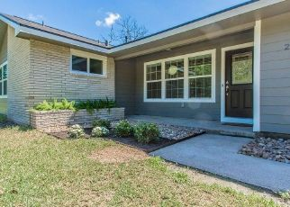 Casa en Remate en Lake Jackson 77566 PALM LN - Identificador: 4473335159
