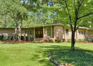 Casa en Remate en North Augusta 29860 MAPLE DR - Identificador: 4473410952