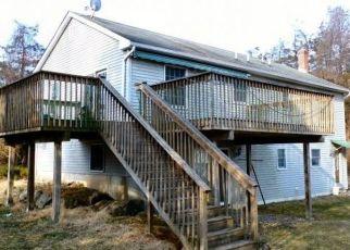 Casa en Remate en Columbia 07832 MOUNT PLEASANT RD - Identificador: 4473429331