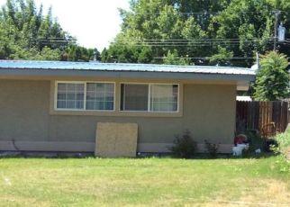 Casa en Remate en Caldwell 83605 N PLATEAU AVE - Identificador: 4473464369