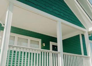 Casa en Remate en Chattanooga 37410 CARL WHITE PL - Identificador: 4473507287