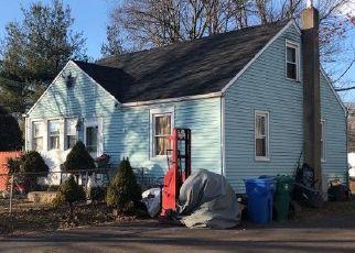 Casa en Remate en Croydon 19021 DIXON AVE - Identificador: 4473554151