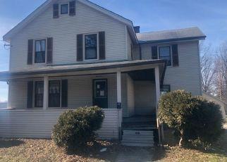 Casa en Remate en Rutland 05701 DEER ST - Identificador: 4473559857