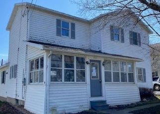 Casa en Remate en Oswego 13126 COUNTY ROUTE 45 - Identificador: 4473585246