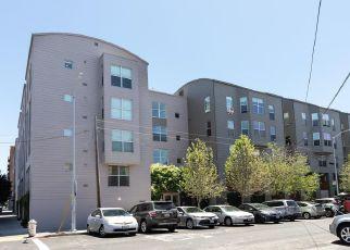 Casa en Remate en San Francisco 94110 ALABAMA ST - Identificador: 4473592252