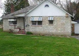 Casa en Remate en Jefferson 53549 COUNTY ROAD Q - Identificador: 4473623351