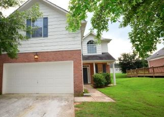 Casa en Remate en Lithonia 30038 CHESTNUT LAKE XING - Identificador: 4473671984