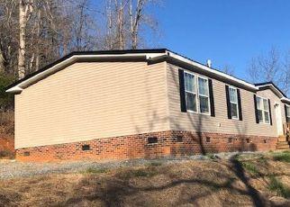 Casa en Remate en Rutherfordton 28139 FOLKSTONE CIR - Identificador: 4473676350
