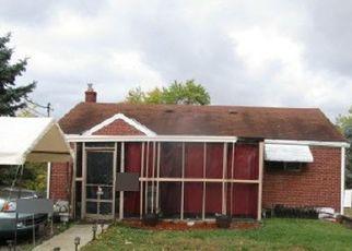 Casa en Remate en Pittsburgh 15234 HOMEHURST AVE - Identificador: 4473690810