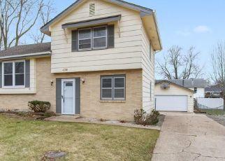Casa en Remate en Urbandale 50322 66TH ST - Identificador: 4473757373