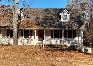 Casa en Remate en Hornsby 38044 WEBB MILL BRIDGE RD - Identificador: 4474355654