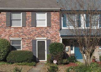 Casa en Remate en Smyrna 30080 AFTON WAY SE - Identificador: 4474389369