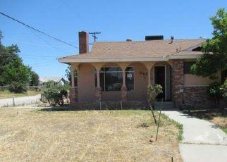Casa en Remate en Bakersfield 93312 GREENACRES DR - Identificador: 4474448500