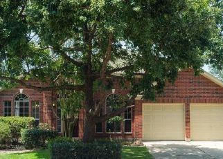 Casa en Remate en Spring 77386 CARAQUET DR - Identificador: 4474464708