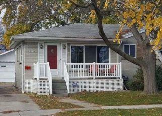 Casa en Remate en Roseville 48066 HURON ST - Identificador: 4474478278