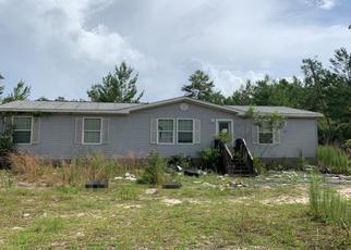 Casa en Remate en Florahome 32140 BLOSSOM ST - Identificador: 4474503695