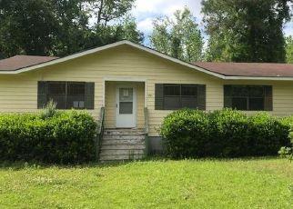 Casa en Remate en Trenton 28585 BRIMMAGE RD - Identificador: 4474629377