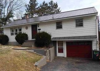 Casa en Remate en Rutland 05701 WATKINS AVE - Identificador: 4474637711