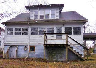 Casa en Remate en Morristown 37813 W LOUISE AVE - Identificador: 4474698592