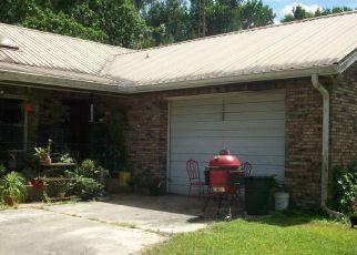 Casa en Remate en Reddick 32686 NW 110TH AVE - Identificador: 4474720931