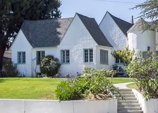Casa en Remate en San Gabriel 91775 ALHAMBRA RD - Identificador: 4474779161