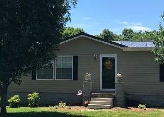Casa en Remate en Lawrenceburg 38464 MRS GOWER RD - Identificador: 4474880337