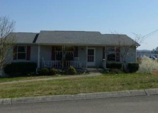 Casa en Remate en Morristown 37814 WILLOW GREENE DR - Identificador: 4474883857