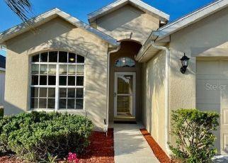 Casa en Remate en Spring Hill 34610 CARACARA CT - Identificador: 4474895673
