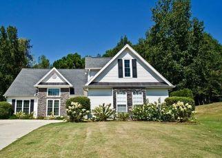 Casa en Remate en Flowery Branch 30542 DEVONSHIRE DR - Identificador: 4474945154