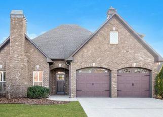 Casa en Remate en Wilsonville 35186 WILLOW VIEW LN - Identificador: 4475060346