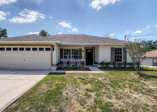 Casa en Remate en Orange City 32763 HICKORY AVE - Identificador: 4475076107