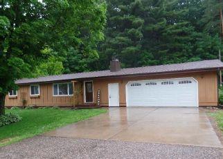Casa en Remate en Caroline 54928 UECKER ST - Identificador: 4475134815