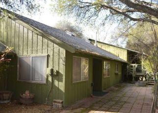 Casa en Remate en Oakhurst 93644 HIGHWAY 49 - Identificador: 4475141375