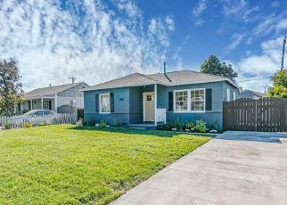 Casa en Remate en Duarte 91010 MAYNARD DR - Identificador: 4475225464