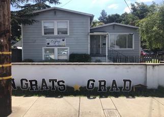 Casa en Remate en Castro Valley 94546 CENTER ST - Identificador: 4475254821