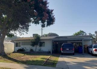 Casa en Remate en Pomona 91767 BALDWIN AVE - Identificador: 4475261377