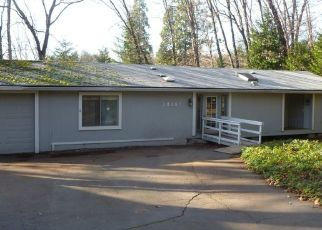 Casa en Remate en Magalia 95954 CARNEGIE RD - Identificador: 4475408994