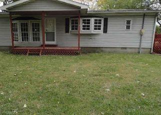 Casa en Remate en Carlyle 62231 COLLINS ST - Identificador: 4475444904
