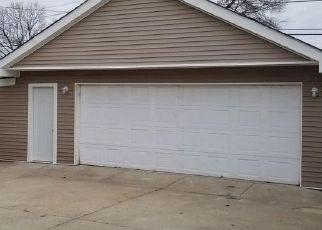 Casa en Remate en River Grove 60171 ELM ST - Identificador: 4475475546