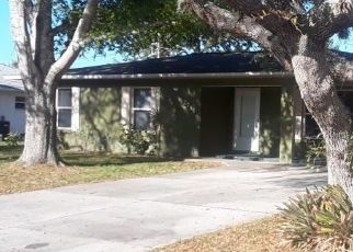 Casa en Remate en Edgewater 32141 FERN PALM DR - Identificador: 4475505327