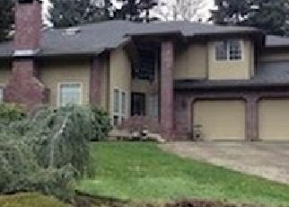 Casa en Remate en Vancouver 98683 SE 25TH CIR - Identificador: 4475550441