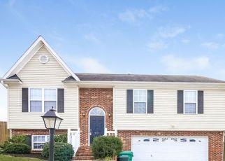 Casa en Remate en High Point 27265 HITCHCOCK WAY - Identificador: 4475657757