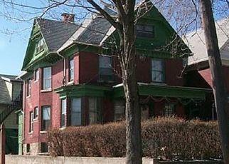 Casa en Remate en Niagara Falls 14303 MEMORIAL PKWY - Identificador: 4475711165